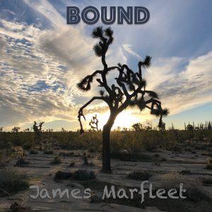 Bound Single